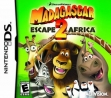 logo Emulators Madagascar - Escape 2 Africa